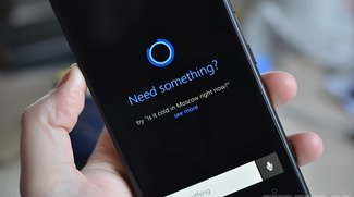 Microsofts Cortana soll Always Listening-Funktion erhalten