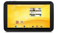 TrekStor: Neues Volks-Tablet mit UMTS für 199€