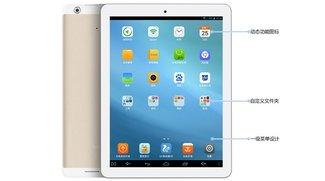 Teclast X98 3G: Erstes 64-Bit Android Tablet mit Bay Trail CPU vorgestellt