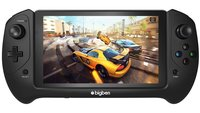 BigBen GameTab-One mit abnehmbarem Controller offiziell vorgestellt