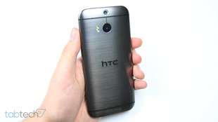 HTC One (M8) for Windows im 3. Quartal erwartet