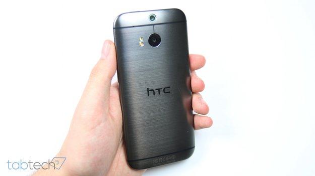 HTC One (M8) for Windows im 3. Quartal erwartet