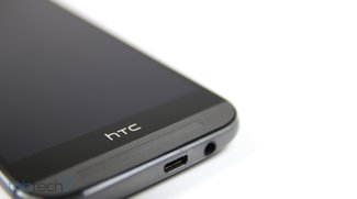 HTC One M9 Benchmark bestätigt erste technische Daten