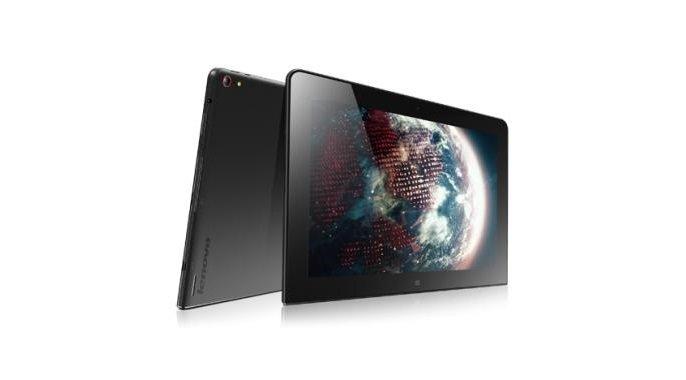 Lenovo ThinkPad 10: Erste Details zum neuen Tablet