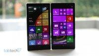Windows Phone 8.1 Updates könnten ab dem 24. Juni ausgerollt werden