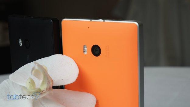 Nokia Lumia 730 mit PureView-Kamera für die Mittelklasse erwartet
