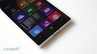 Windows Phone 9 Preview mit Multi-Window im Dezember erwartet