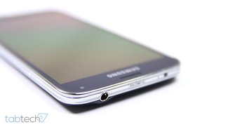 Samsung Smartphones zukünftig wohl auch mit Intel-Prozessoren