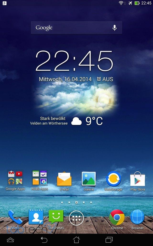 Screenshot_2014-04-16-22-45-44-imp