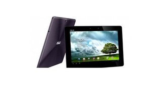 Asus Transformer Pad TF103C mit Intel Bay Trail Z3745 aufgetaucht