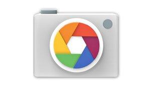 Google Nik Collection: Ab sofort als kostenloser Download verfügbar