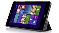 Microsoft Surface Mini: Erstes Zubehör von Drittanbieter aufgetaucht