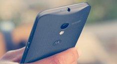 Motorola Moto S: Basis für das Nexus 6?