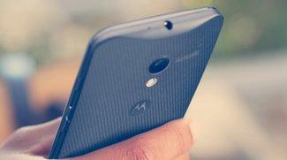 Moto X+1: Händler enthüllt technische Daten