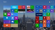 Windows 8.1: Update 2 in Kürze RTM & Update 3 in Planung