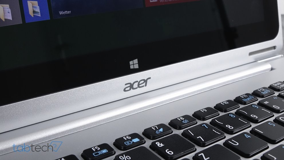 Acer-Aspire-Switch-10-Test-03