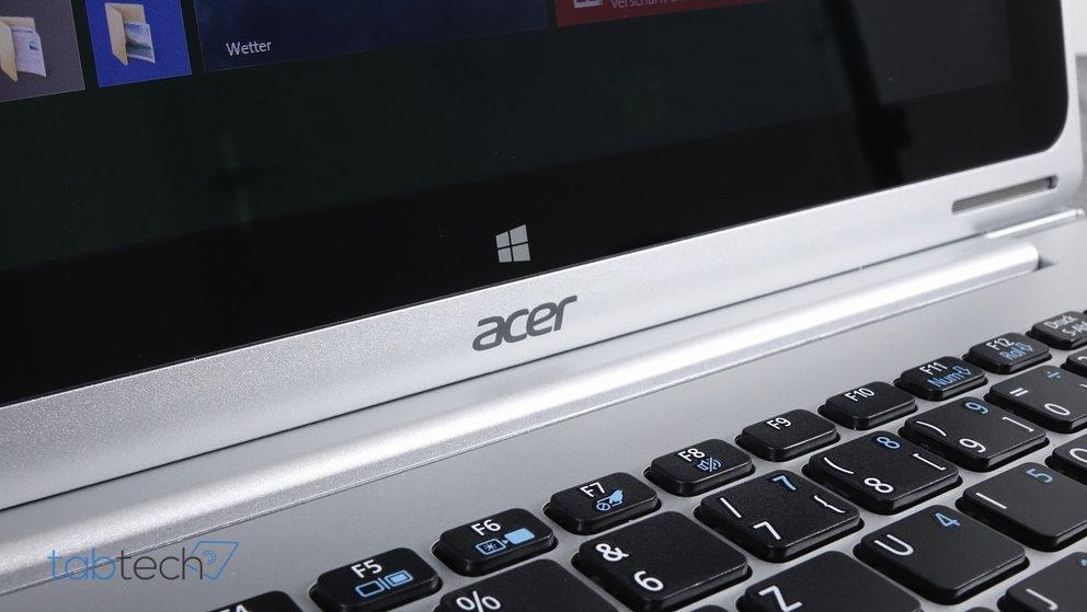 Acer-Aspire-Switch-10-Test-03