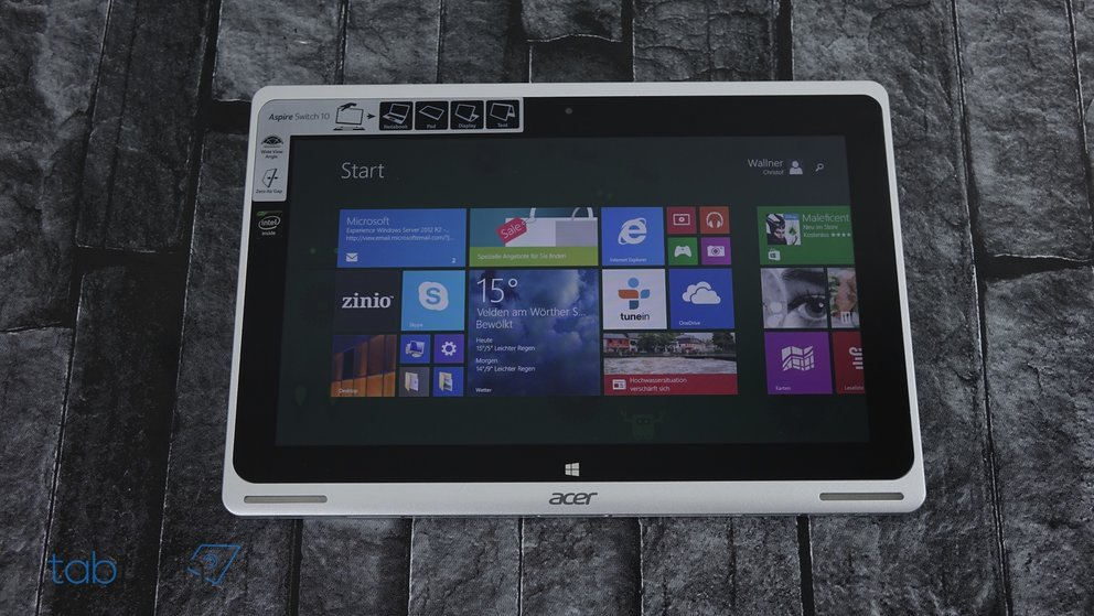 Acer-Aspire-Switch-10-Test-12