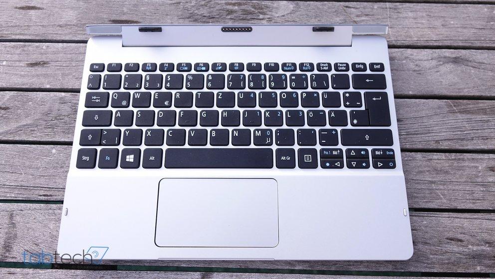 Acer-Aspire-Switch-10-Test-24