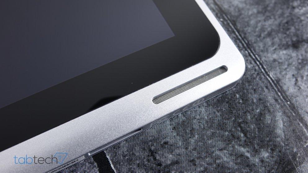 Acer-Aspire-Switch-10-Test-30