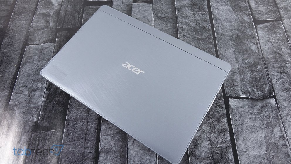 Acer-Aspire-Switch-10-Test-33