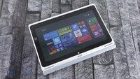 Acer Aspire Switch 10 FHD Vorbestellung für ab 349€ möglich