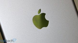 iPad und iPhone in Zukunft mit Beats Audio? Apple erwägt Übernahme