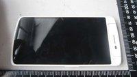 Oppo N1 Mini mit 5 Zoll und 720p bei der FCC gesichtet