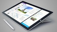 Surface Pro 3 Kauf: Microsoft nimmt MacBook Air in Zahlung