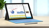 Surface Pro 3: Genaue Details zu Intel-Prozessoren bekannt