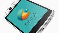 Oppo N1 Mini & Oppo R3: Spezifikationen und Preis bekannt