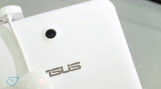 Asus: Zwei neue Android-Tablets mit 9,4 &amp&#x3B; 14,2 Zoll aufgetaucht