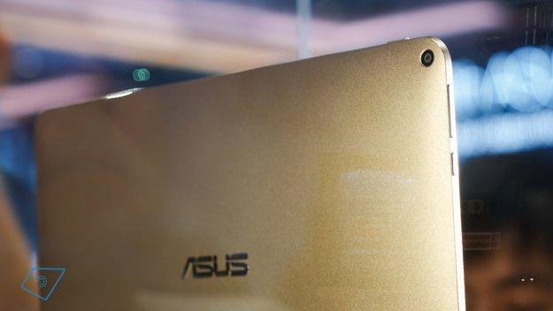Asus Transformer Book T90 Chi mit Intel Core M erwartet