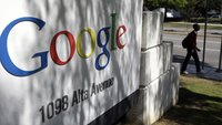 Google: Ehemaliger Motorola-Chef leitet neue Hardwareabteilung