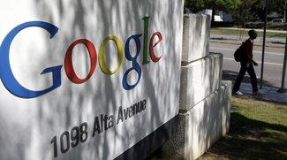 Neue Google Gesundheits-Applikation für Google I/O erwartet