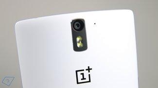 OnePlus 2: Kompakteres Smartphone erscheint Mitte 2015