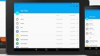 Nexus 8 von HTC: Neue Spezfikationen & bei Zulassungsbehörde aufgetaucht
