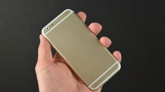 iPhone 6: Release-Datum und Infos zu Speichergrößen in Bericht genannt
