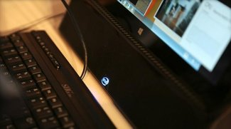 Intel Core M-Tablets: Desktop-Dock bringt 30% mehr Leistung