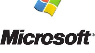 Microsoft wird alle Betriebssysteme in ein Windows zusammenführen