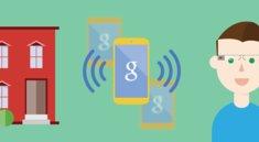 Google Nearby: Android erhält neue Funktionen für Ortserkennung