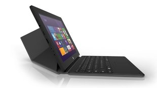 Bluechip TRAVELline T10-E1: Günstiges 10.1 Zoll Windows 8.1 Tablet vorgestellt