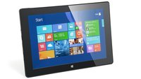 CSL Panther Tab 10: Neues 10.1 Zoll Windows 8.1 Tablet für 259€