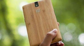 OnePlus in Kontakt mit Microsoft für ein Windows Phone