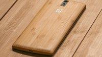 OnePlus Two mit Snapdragon 810 im 3. Quartal für ca. 350€ erwartet
