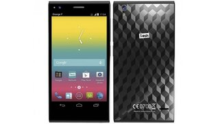 ZTE Android Smartphones zukünftig mit Google Now Launcher