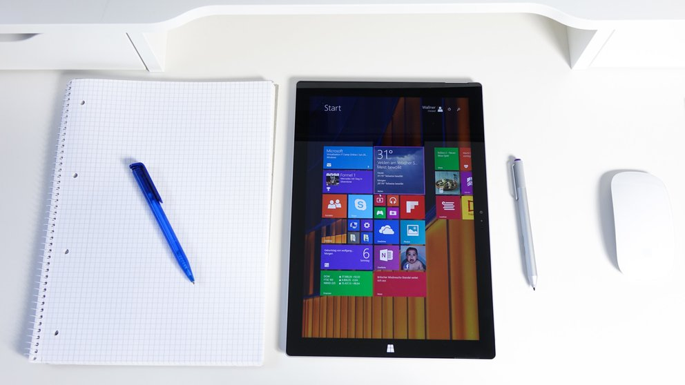 Surface Pro 3 Student-1