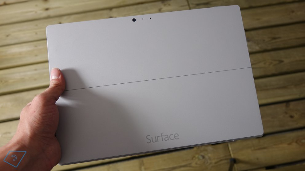 Surface Pro 3 Test-10