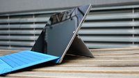 Display Mate: Surface Pro 3 besitzt enorm präzises Display