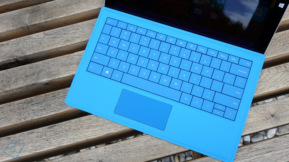 Surface Pro 3 Test-7-2